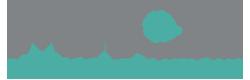 MHCG LTD Logo